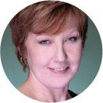 Cathy Dolan Schweitzer