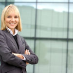 Building female leaders through communication