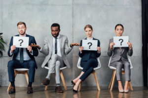What Employees Want?